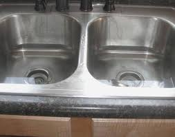 Kitchen Sink Odor Removal Kitchen Unclog Sink Drains Remove Odors Awesome Kitchen Sink