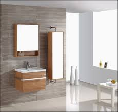corner bathroom mirror bathroom design bathroom mirrors with storage beautiful bathrooms