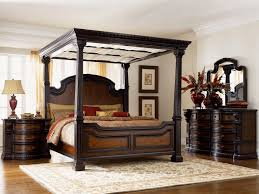 Cheap Bedroom Furniture by Cheap Bedroom Furniture Sets Under 500 7 Bear Bathroom