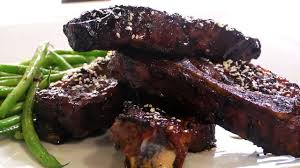 country style spare ribs recipes part 48 master every type of