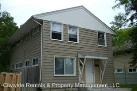 3 Bedroom Single Family Homes For Rent In Milwaukee Milwaukee Homes For Rent Under 800 Milwaukee Wi