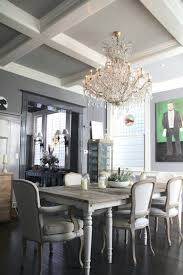 Home Decor Style Quiz 189 Best Interior Design Inspiration From Designers I Love Images