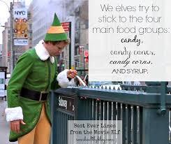 140 best elf christmas open house december 2014 images on