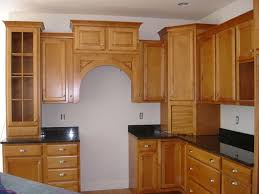 Best  Medallion Cabinets Ideas On Pinterest Mud Rooms - Wall cabinet kitchen