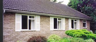 exterior shutters decorative window shutters at shuttershade