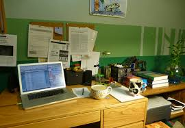my desk and the things that live there mit admissions