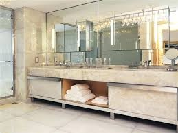 Bathroom Wall Mirrors Sale What Give Your Wall Bathroom Mirrors De Lunecom Bathroom Wall