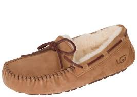 ugg womens tennis shoes shoeteria com shoes and accessories free s h on all orders