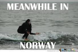 Black Metal Meme - black metal meme dump album on imgur