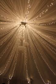 Christmas Light Ideas Indoor by Top 25 Best Indoor Tents Ideas On Pinterest Kids Indoor Tents