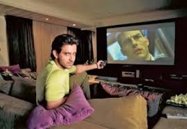 bollywood celebrity homes interiors mind blowing house interior of 7 ultimate bollywood celebrities