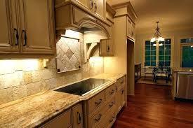 cuisine plan de travail bois massif entretien plan de travail bois massif plan de travail cuisine bois