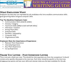 Resumes Online For Employers by Optician Resumes Online Word Resume Resume Cv Cover Letter