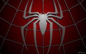 free spiderman widescreen wallpaper wallpapersafari