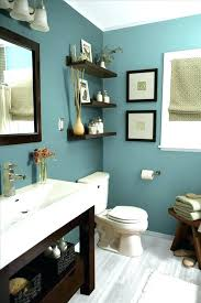 whale bathroom accessories u2013 homefield