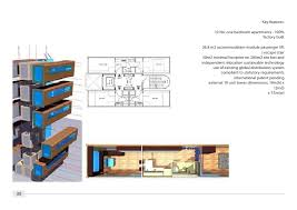 Interior Dimensions Of A Shipping Container Shipping Container Architecture