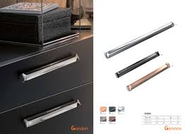 handles kitchen cabinets gandan simplicity u0026 purism of decorative furniture handles