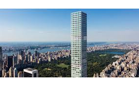 432 park avenue ph95 midtown new york douglas elliman