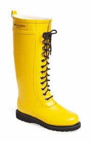 womens boots yellow s yellow shoes nordstrom
