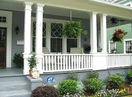 How To Start A Garden Bed Flower Bed Ideas For Front Of House Back Front Yard Landscaping