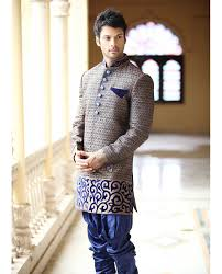 western sherwani collection for men fashion u0026 trend