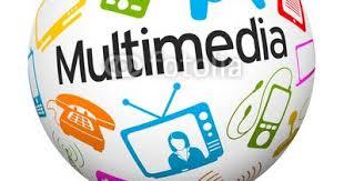 latest news triggers trigure how multimedia education has