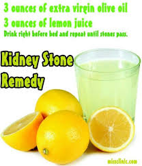 29 best kidney stones images on pinterest kidney health kidney