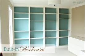 White Bookshelves Target by Interior Cl Astonishing Marvelous Book Stylish Case With With