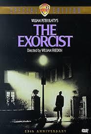 amazon black friday dvd amazon com the exorcist 25th anniversary special edition ellen