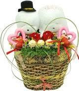 Wedding Gift Kl Wedding Gift Flower Delivery Kuala Lumpur Kl Selangor Wine