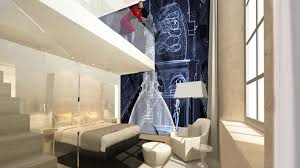 hotel lyon dans la chambre grand hôtel dieu de lyon