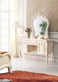 High Class Bedroom Furniture by Modern Bedroom Set High Class European Style Dressing Table