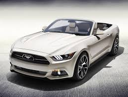 ford mustang 2015 photos ford mustang 2015 price at 20 if you re lucky product reviews