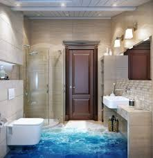 beautiful bathroom ideas beautiful bathroom interiors with design image mariapngt