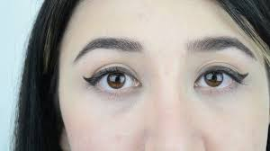 What To Use For Eyebrows 3 Ways To Draw On Your Eyebrows Wikihow