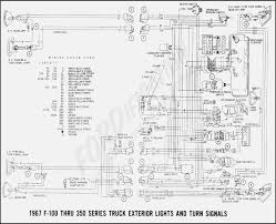 kawasaki 636 wiring diagram wiring diagram shrutiradio