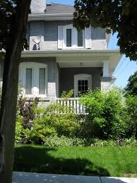 exterior color house lavish home design