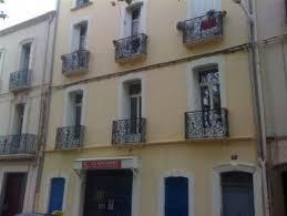 chambre a louer perpignan louer appartement de vacances perpignan 2 chambres 400 pas cher