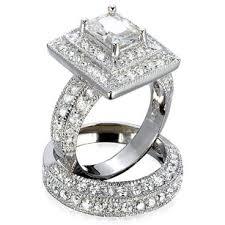 Used Wedding Rings by Used Wedding Rings 2017 Wedding Ideas Gallery Www Weddings