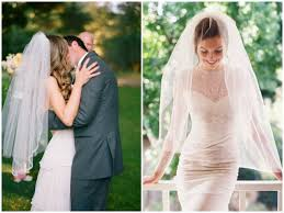 wedding veil styles our top 7 wedding veil styles the ultimate guide