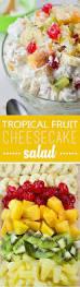 best 25 hawaiian fruit salad ideas on pinterest fruit