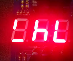 Futuristic Clock Technology Instructables