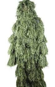 bdo best wizard costume fancy dress beginning with u0027g u0027 jokers masquerade