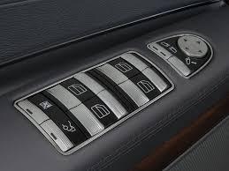 100 2009 mercedes benz cl600 owners manual 2011 mercedes
