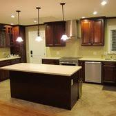 kww kitchen cabinets bath kww kitchen cabinets bath 71 photos 49 reviews kitchen