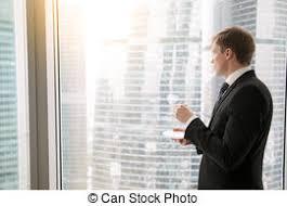 affaires de bureau homme affaires pose bureau bureau concept pose