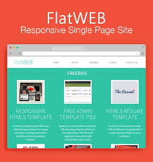 free webpage templates html 33 best free one page html templates images on pinterest website