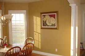 small living room paint color ideas awesome dining room paint colors ideas contemporary liltigertoo
