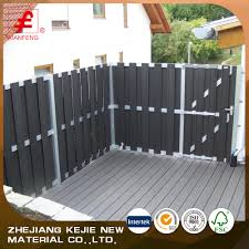 cheap fence panels cheap fence panels suppliers and manufacturers