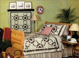 Target King Comforter Sets Bedroom Magnificent California King Comforter Sets Target Target